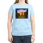 American Poultry Women's Light T-Shirt