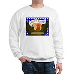 American Poultry Sweatshirt