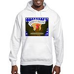 American Poultry Hooded Sweatshirt
