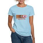 Chihuahua Girl Women's Light T-Shirt