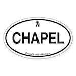 Chapel Loop