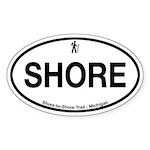 Shore to Shore Trail