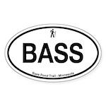 Bass Pond Trail