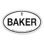 Baker Park Preserve