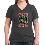 Krampus Shirt