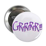 grrr button