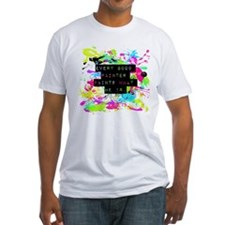 Unique Jackson Shirt