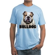 Eng. Bulldog - Color Shirt
