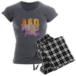 pop psych gifts and t-shirts Sigg Water Bottle 1.0