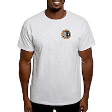 County of Ventura California T-Shirt