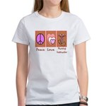 More Nursing Student Women's T-Shirt
