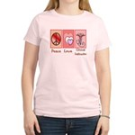 More Nursing Student Women's Light T-Shirt