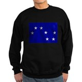 Starry Plough Sweatshirt