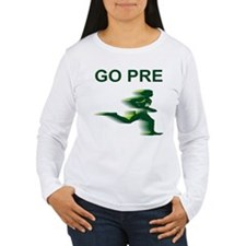 GO PRE Motion Trail T-Shirt