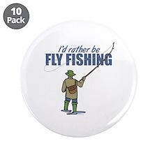 Fly Fishing 3.5