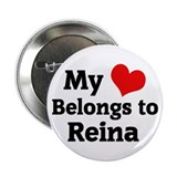 My Heart: Reina Button