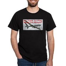 BEAT THE REAPER T-Shirt