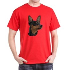 Miniature Pinscher T-Shirt