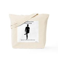 Boy (E) Primary - Tote Bag