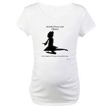Girl (A) Open - Shirt