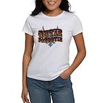 Cutie Patootie Women's T-Shirt