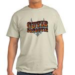 Cutie Patootie Light T-Shirt