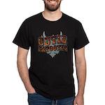 Cutie Patootie Dark T-Shirt