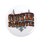 Cutie Patootie 3.5