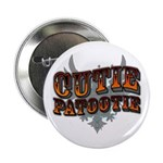 Cutie Patootie 2.25