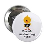 Forensic Anthropology Chick 2.25