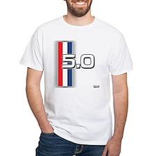 5.0RWB LX Shirt