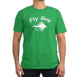 FLY GUY T