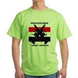 Cute Iraqi T-Shirt
