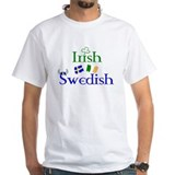 Cute Swedish Shirt