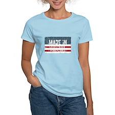 Fabulous Batesville T-Shirt