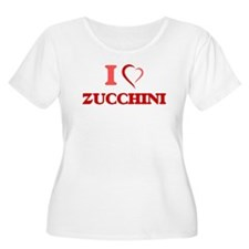 got lacrosse? T-Shirt