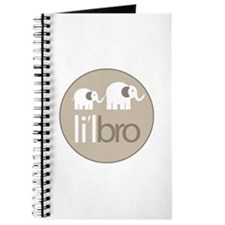 little brother t-shirt elephant Journal