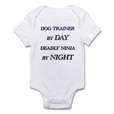 Cute Animal trainer Onesie