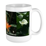 Flower Collection - Volume 1 Mug