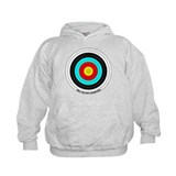 Archery Lover Hoodie