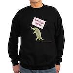 Anteater Pride Sweatshirt (dark)