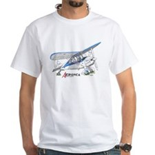 Aeronca Airplanes Shirt