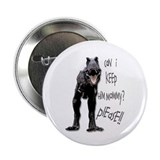 "Can I keep him 2? 2.25"" Button"