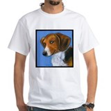 "Beagle ""Holly"" Shirt"