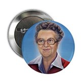 "Unique Lucille 2.25"" Button (100 pack)"