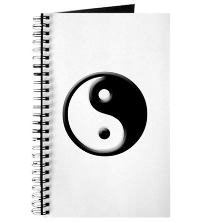 buddhist yin yang buddhism Journal