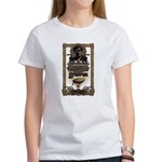 Steampunk Women's T-Shirt