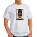 Steampunk Light T-Shirt