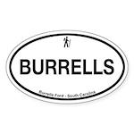 Burrells Ford
