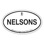 Nelsons Ledges State Park